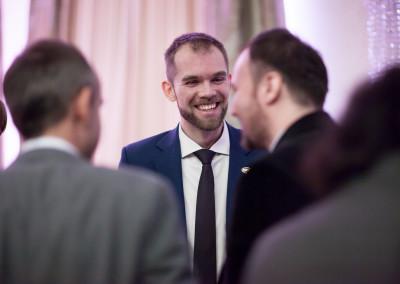 sukcesja_reportaż_122
